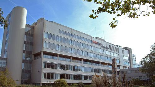 15 Jaar Lean Six Sigma In Nederlandse Ziekenhuizen Rkz Verkort