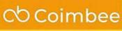 Coimbee