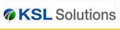 KSL Solutions
