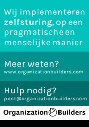 OrganizationBuilders