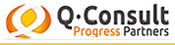 Q-Consult