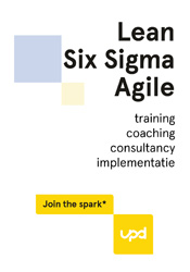 UNC Lean Six Sigma