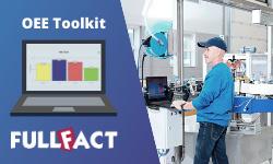 OEE Toolkit FullFact