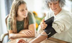 Zorg-op-afstand verandert het zorgproces
