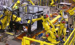 Maakt Smart Industry Lean overbodig?